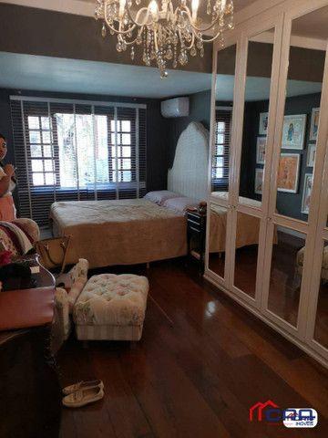 Casa com 3 dormitórios à venda, 375 m² por R$ 2.600.000,00 - Jardim Amália - Volta Redonda - Foto 16