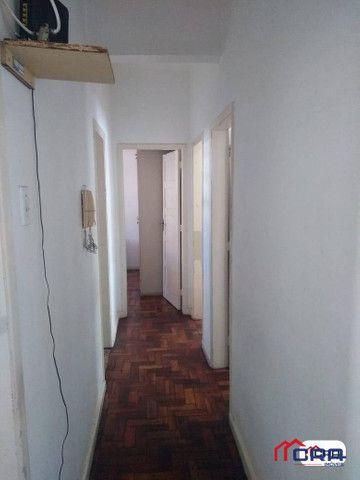 Casa com 4 dormitórios à venda, 150 m² por R$ 530.000,00 - Barreira Cravo - Volta Redonda/ - Foto 9