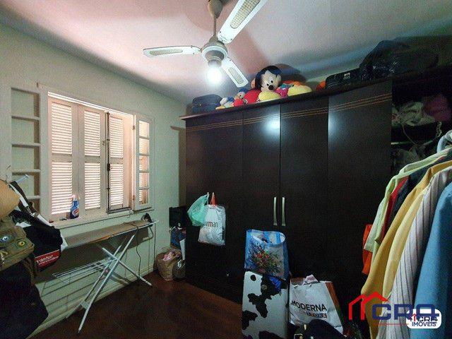 Casa com 3 dormitórios à venda, 300 m² por R$ 880.000,00 - Santa Rosa - Barra Mansa/RJ - Foto 16
