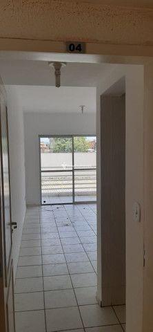 Apartamento no Condomínio Park Boulevard Residence - Veneza Imóveis - 6148 - Foto 14