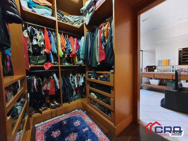 Casa com 3 dormitórios à venda, 300 m² por R$ 880.000,00 - Santa Rosa - Barra Mansa/RJ - Foto 10