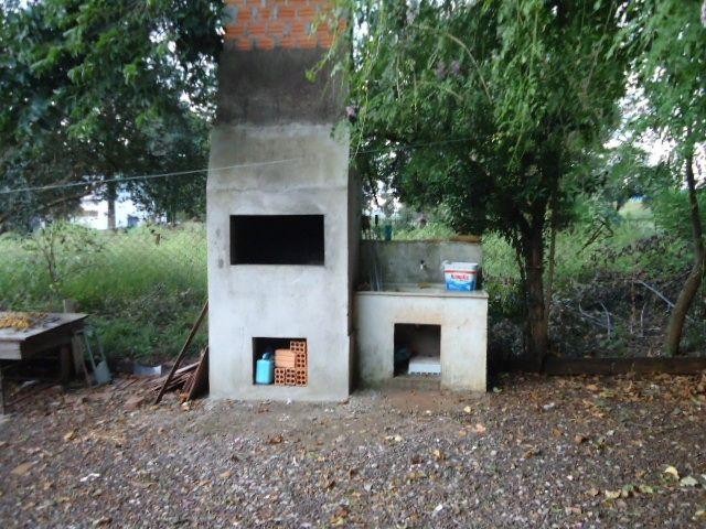 (CA2477) Casa no Parque Industrial, Santo Ângelo, RS - Foto 5