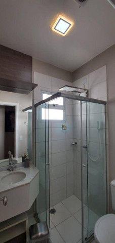 Casa com 2 dormitórios à venda por R$ 400.000 - 23 de Setembro - Várzea Grande/MT #FR 54 - Foto 14
