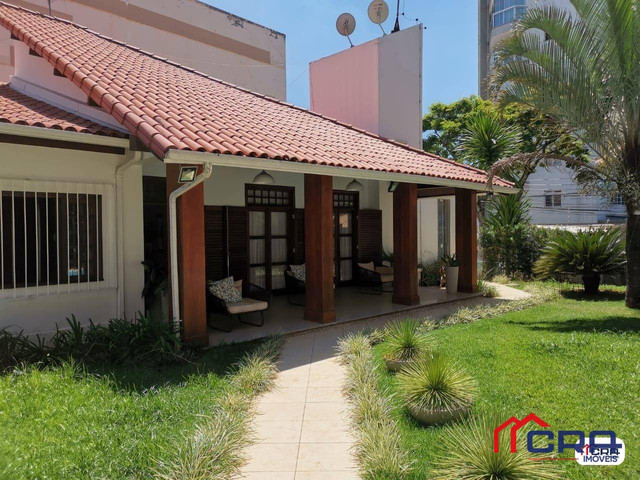 Casa com 3 dormitórios à venda, 375 m² por R$ 2.600.000,00 - Jardim Amália - Volta Redonda - Foto 7