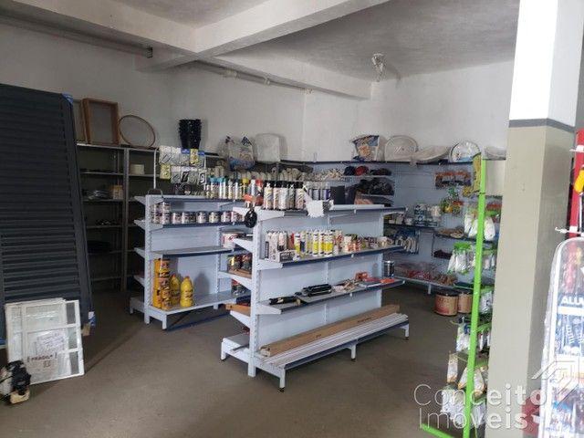 Galpão/depósito/armazém à venda com 4 dormitórios em Contorno, Ponta grossa cod:392477.001 - Foto 4