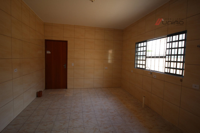 Casa em Jardim Birigui - Umuarama - Foto 9