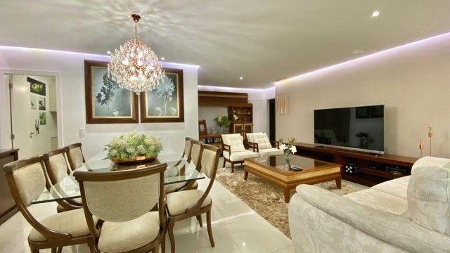 Oportunidade!!! Belíssimo Apartamento de Altíssimo Padrão e Fino Acabamento  - Foto 5