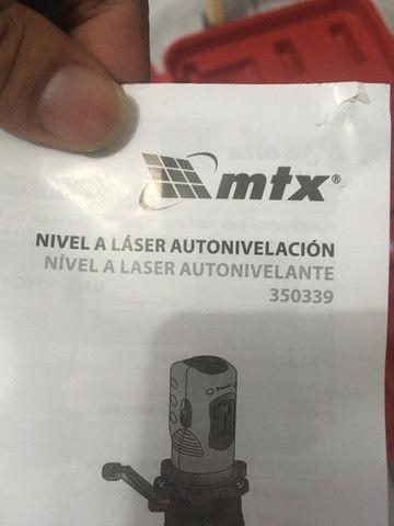 Nível a laser  - Foto 2