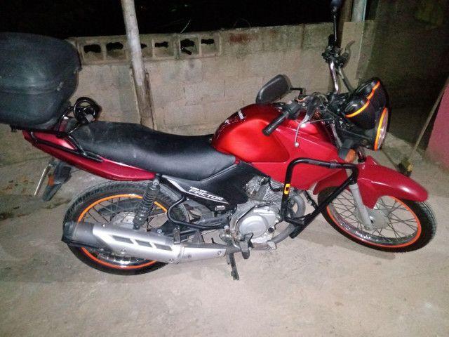 Vendo motor factor 2011 - Foto 2