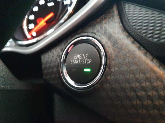 Onix Plus LTZ Turbo 2020 (Apenas 13 mil km) - Foto 14