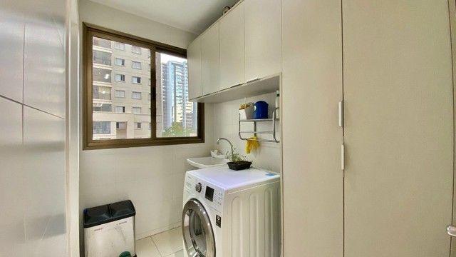 Oportunidade!!! Belíssimo Apartamento de Altíssimo Padrão e Fino Acabamento  - Foto 15