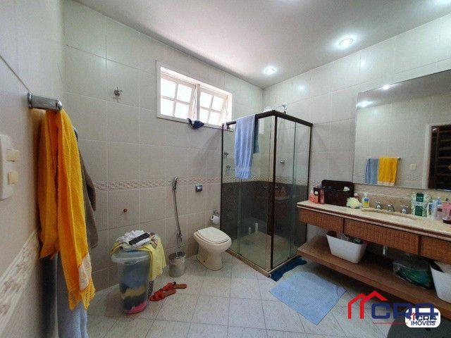Casa com 3 dormitórios à venda, 300 m² por R$ 880.000,00 - Santa Rosa - Barra Mansa/RJ - Foto 17