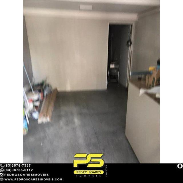 Prédio para alugar, 500 m² por R$ 10.000/mês - Varadouro - João Pessoa/PB - Foto 2
