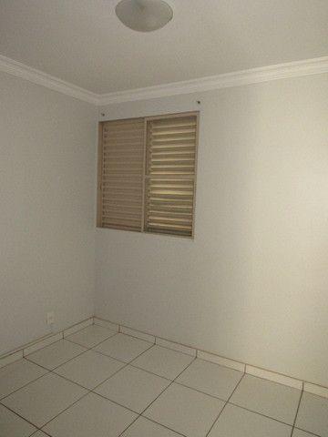 Apartamento para alugar com 3 dormitórios em Zona 03, Maringa cod:01165.001 - Foto 6