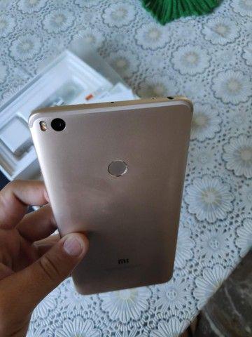 Xiaomi Mi Max 2 - Foto 5