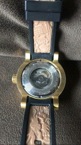Vendo relógio invicta  - Foto 2