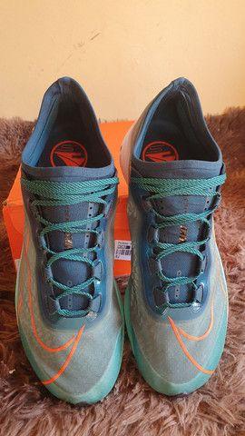 Vendo Nike Zoom Fly 3 Hakone 42 - Foto 3