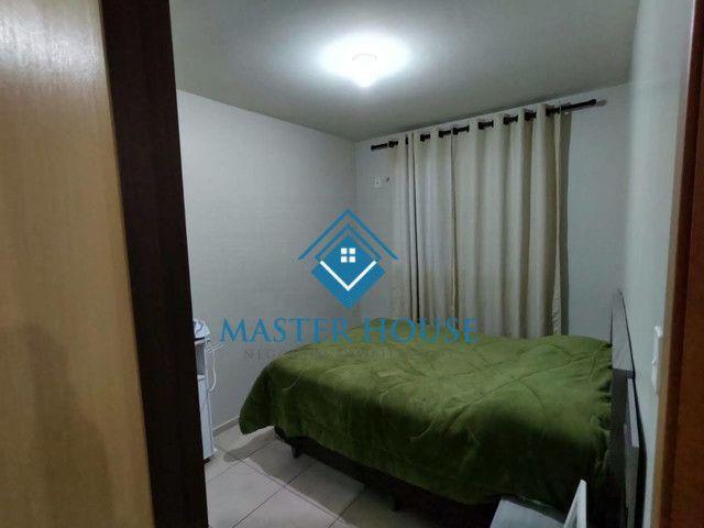 Apartamento Padrão à venda em Goiânia/GO - Foto 5