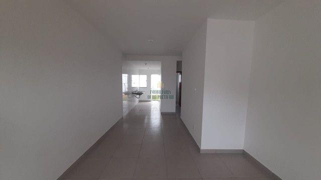 Apartamento à venda com 2 dormitórios em Jardim primavera ii, Sete lagoas cod:3453 - Foto 9