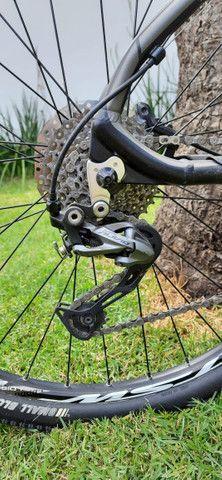 Bicicleta TSW Jump - Foto 3