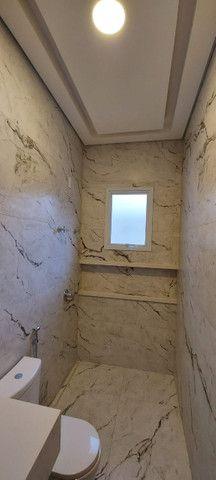 Casa com 3 quartos à venda, 203 m² por R$ 1.270.000,00 - Foto 10