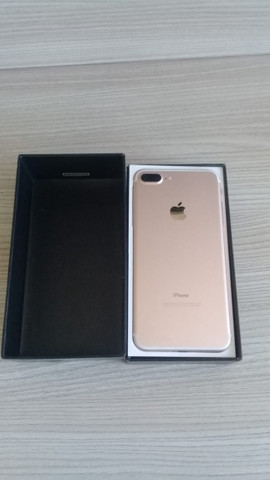 Vendo iPhone 128gb