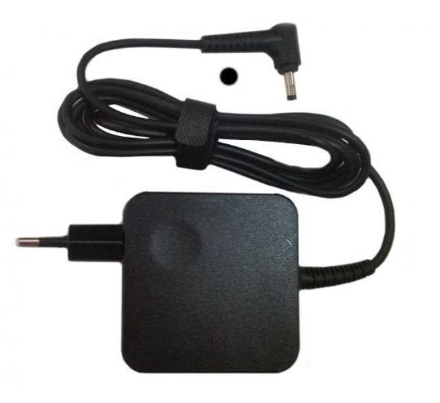 Fonte Carregador Para Lenovo Ideapad 100 310 320- 20v 2,25a 45w -original