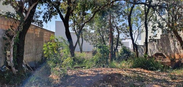 Lote no Condomínio Estância da Silveira. Oportunidade para construir a Casa dos Sonhos! - Foto 4