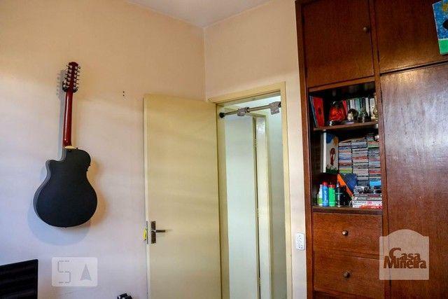 Apartamento à venda com 3 dormitórios em Carlos prates, Belo horizonte cod:328759 - Foto 15