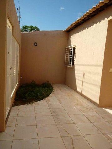 Casa em Brejo Santo (Sol Nascente) - Foto 3