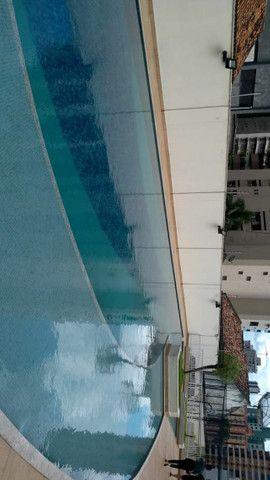 Apto no Torre Umari no Umarizal com met: 110mt² + infor: > - Foto 3