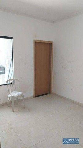Casa à venda, 104 m² por R$ 380.000,00 - Parque das Flores - Goiânia/GO - Foto 7