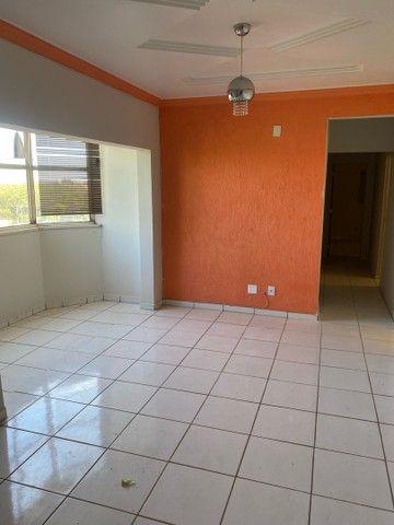 Aluguel apartamento Bordas - Foto 2