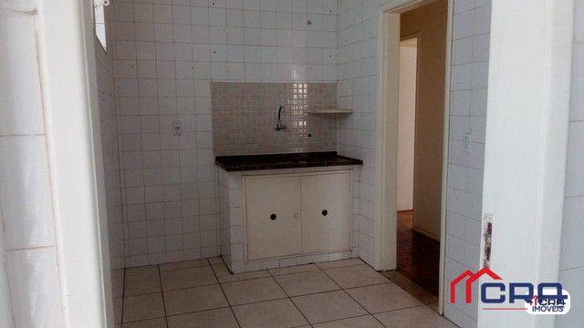 Casa com 4 dormitórios à venda, 150 m² por R$ 530.000,00 - Barreira Cravo - Volta Redonda/ - Foto 6