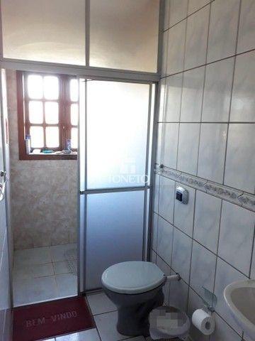 Casa 6 dormitórios à venda Pinheiro Machado Santa Maria/RS - Foto 6