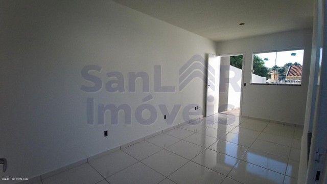 Casa para Venda em Ponta Grossa, São Francisco, 2 dormitórios, 1 banheiro, 1 vaga - Foto 11