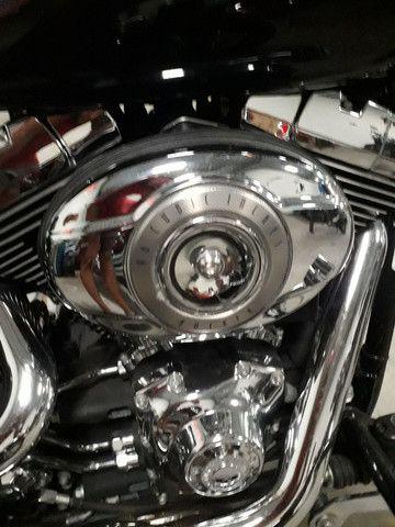 Vendo Harley Davidson Rocker c 1600cc - Foto 6