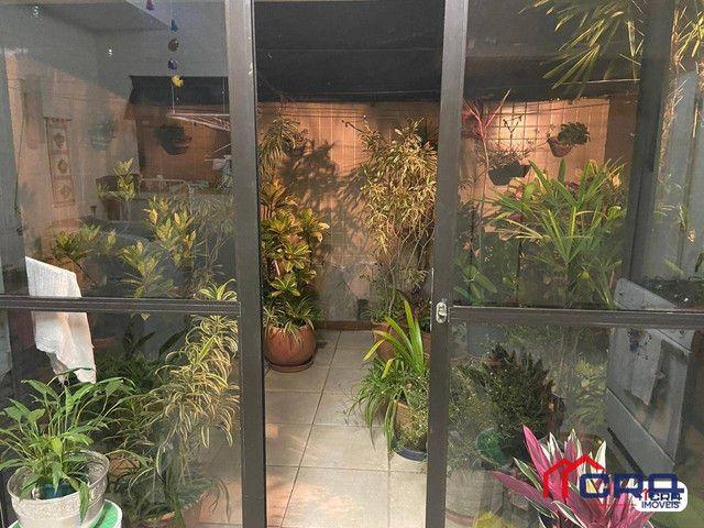 Apartamento com 4 dormitórios à venda, 159 m² por R$ 850.000,00 - Centro - Barra Mansa/RJ - Foto 6