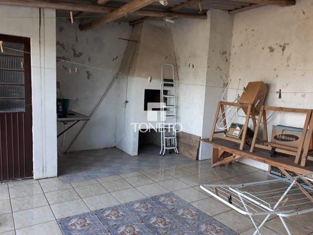 Casa 6 dormitórios à venda Pinheiro Machado Santa Maria/RS - Foto 7
