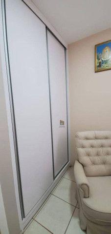 Casa com 2 dormitórios à venda por R$ 400.000 - 23 de Setembro - Várzea Grande/MT #FR 54 - Foto 11