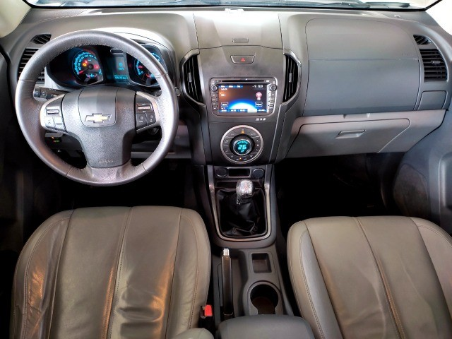 Chevrolet Onix LT1 1.0 Aspirado 2020 - Foto 4