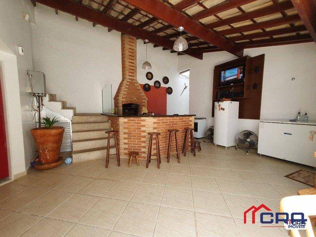 Casa com 3 dormitórios à venda, 300 m² por R$ 880.000,00 - Santa Rosa - Barra Mansa/RJ - Foto 7