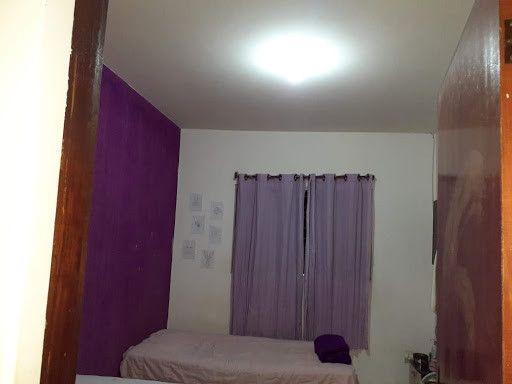 Casa à venda, 224 m² por R$ 325.000,00 - Setor Recanto das Minas Gerais - Goiânia/GO - Foto 6