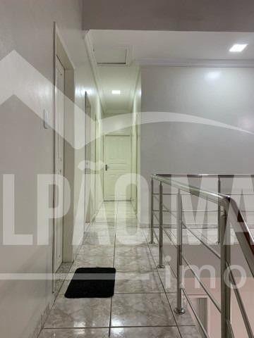 Casa - 3 quartos - Ponta Negra - CAV61 - Foto 2