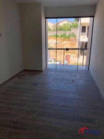 Casa com 3 dormitórios à venda, 177 m² por R$ 850.000,00 - Jardim Belvedere - Volta Redond - Foto 8