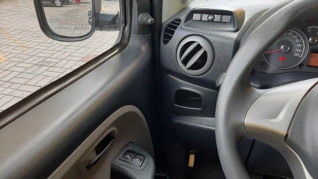 Fiat Doblo Essence 1.8 2020 Completo Lugares - Foto 11
