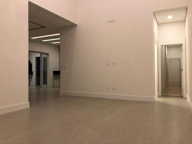 Casa com 3 quartos à venda, 203 m² por R$ 1.270.000,00 - Foto 18