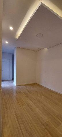 Casa com 3 quartos à venda, 203 m² por R$ 1.270.000,00 - Foto 7