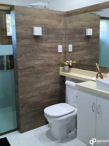 Casa 4 quartos, excelente localização à venda, Perocão, Guarapari/ES. - Foto 8