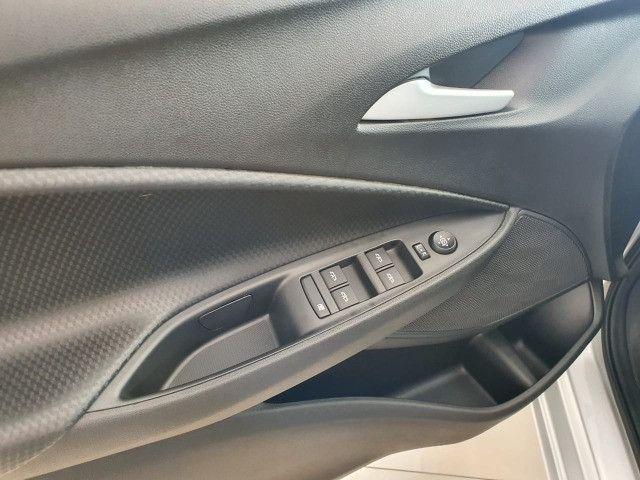 Onix Plus LTZ Turbo 2020 (Apenas 13 mil km) - Foto 15